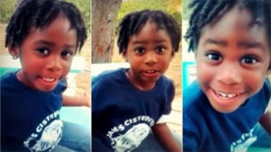 Bạn trẻ - Cuộc sống - Clip bé gái 5 tuổi trả lời cực thông minh khi bị chê xấu