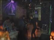 Bản tin 113 - Kỹ năng thoát hiểm khi xảy ra cháy tại quán Karaoke