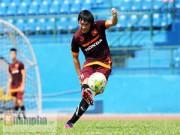 Ngôi sao bóng đá - U23 Việt Nam: Tuấn Anh ghi bàn, ông Miura cực vui