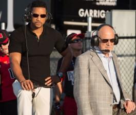 """Phim - Will Smith liệu có lấy lại phong độ với """"Thánh lừa""""?"""