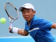 Các môn thể thao khác - Tin HOT 19/3: Hoàng Nam vào tứ kết tại Malaysia