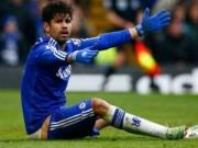 Sự kiện - Bình luận - Chelsea: Xoay tua vượt đường đua