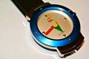 Sản phẩm mới - Apple từng sản xuất đồng hồ cách đây 20 năm
