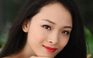 Thời trang - Khởi tố, bắt giam Hoa hậu Trương Hồ Phương Nga