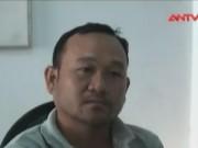 Video An ninh - Kẻ trộm cắp sa lưới sau 16 năm trốn truy nã