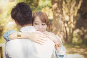 Thư tình - Thư tình: Em yêu anh quá đỗi