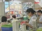 An ninh Kinh tế - Tiêu dùng - TP.HCM: Bình ổn giá trên 550 mặt hàng dược phẩm