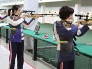 SEA Games 28 - SEA Games 28: Bắn súng khó khăn, kiếm chém trẻ hóa