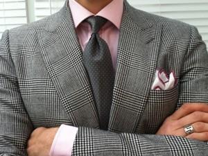 Thời trang - Clip dạy thắt cà vạt siêu đẹp chỉ trong 10 giây