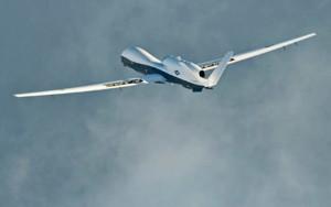 Tin tức trong ngày - Mỹ bắn rơi máy bay không người lái của phiến quân IS