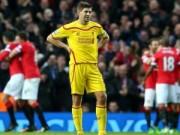 Sự kiện - Bình luận - Liverpool – MU còn 2 ngày: Thiên đường hoặc vực thẳm