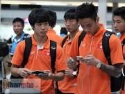 Sự kiện - Bình luận - U23 Việt Nam: Vẫn như một công trình xây dở