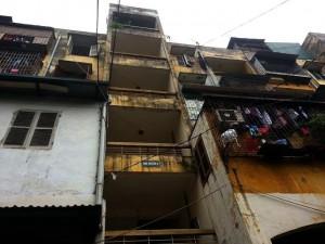 An ninh Xã hội - Nghi án cướp đột nhập vào nhà khống chế 2 bà cháu, lột tài sản