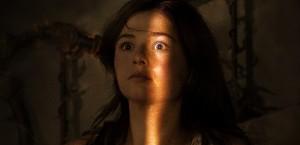 """Phim - """"Lạnh gáy"""" với trailer bước vào giới quỷ của Insidious 3"""