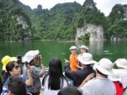 Đầu tư - Đầu tư du lịch: Có tiền vẫn chưa đủ