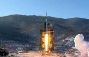 Thế giới - Triều Tiên có thể phóng tên lửa hạt nhân bất cứ lúc nào