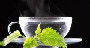 Sức khỏe đời sống - 11 lợi ích tuyệt vời của nước ấm