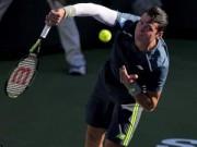 Thể thao - Raonic thăng hoa nhưng Nadal nên tự trách