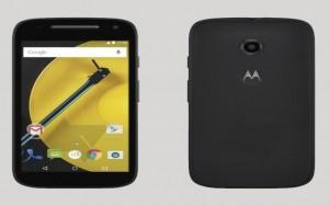 Điện thoại - NÓNG: Mua Moto X Pure Edition tặng thêm Moto E