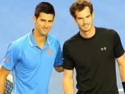 Thể thao - Indian Wells ngày 10: Chờ chung kết Djokovic – Federer