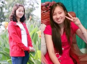 Tin tức trong ngày - TP.HCM: Hai nữ sinh mất tích bí ẩn