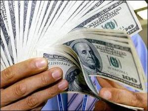 """Tài chính - Bất động sản - Giá USD bớt tăng """"sốc"""": Có nên mua găm?"""