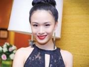 Người mẫu - Hoa hậu - Thông tin thêm từ vụ việc hoa hậu Phương Nga lừa tiền