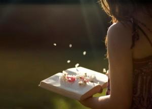 Bạn trẻ - Cuộc sống - Thư tình: Muốn quên anh nhưng lòng vẫn nhớ