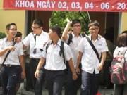 Giáo dục - du học - Kỳ thi Quốc gia: Hàng loạt băn khoăn chưa có lời giải đáp