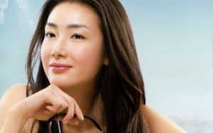 Làm đẹp - 6 lời khuyên hữu ích khi trang điểm