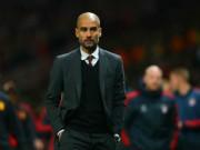 Bóng đá - Tin HOT tối 22/3: Guardiola sẽ ở lại Bayern