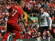 Video bàn thắng - Liverpool – MU: Ngập tràn cảm xúc