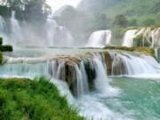 Du lịch - 5 địa điểm leo núi hấp dẫn nhất Đông Nam Á