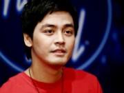Ca nhạc - MTV - Phan Anh chia sẻ lý do rời Vietnam Idol