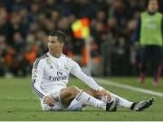 Video bóng đá hot - Fan Real giả dạng Ronaldo chọc tức fan Barca