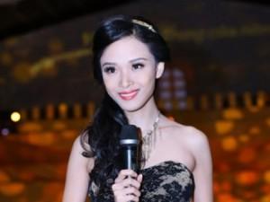 Thời trang - Hoa hậu Trương Hồ Phương Nga có thể bị tù chung thân