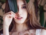Ca nhạc - MTV - Hành trình lột xác ngoạn mục của bạn gái Lee Min Ho