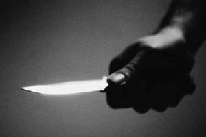 An ninh Xã hội - Giết người tình rồi tự tử bằng 18 nhát dao