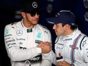 Thể thao - F1, giải mã sức mạnh Mercedes: Đi tìm sự công bằng