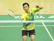 Các môn thể thao khác - Còn ai sau Tiến Minh?