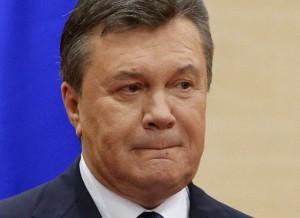 Thế giới - Uẩn khúc quanh cái chết của con trai cựu Tổng thống Ukraine