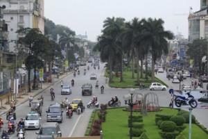 Vụ 6.700 cây xanh: Đề nghị Thanh tra Chính phủ vào cuộc