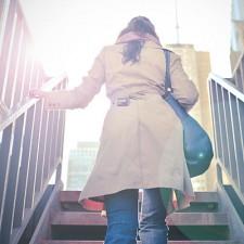 Sức khỏe đời sống - 9 dấu hiệu cảnh báo bạn có thể mắc bệnh tim