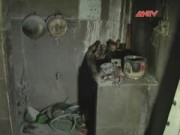 Video An ninh - Nghi án phóng hỏa đốt nhà trọ: Hãi hùng lời kể nhân chứng