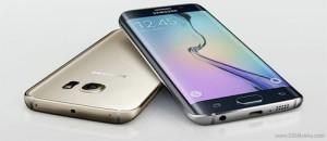 Tin tức công nghệ - Samsung Galaxy S6 bản 2 SIM sắp ra mắt