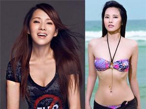Làm đẹp - Mỹ nhân Trung Quốc 47 tuổi vẫn trẻ đẹp như thiếu nữ