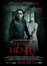 """Phim - Phim kinh dị Việt tung trailer """"thót tim"""" khán giả"""