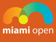 Tennis - Kết quả Miami Masters 2015 - Đơn Nữ