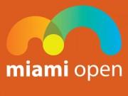 Lịch thi đấu Tennis - Lịch Miami Masters 2015 - Đơn Nam