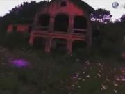 Video clip chuyện lạ - Giải mã lời đồn về ngôi nhà ma ám ở Cao Bằng (Phần 1)